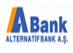 Alternatif Bank Uşak Şubesi