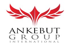 Ankebut Group İnternational