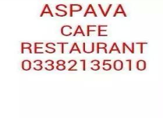 Aspava Cafe&Restaurant