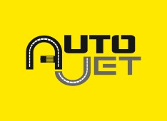 AutoJet Rent A Car
