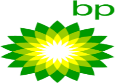 Bp Sorgun Petrol