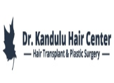 Dr. Kandulu Hair Center