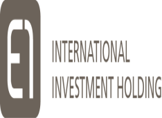 E1 International Investment Holding GmbH