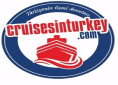 Estamos Travel / Cruises in Turkey