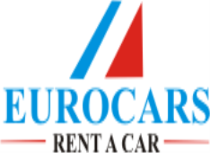 Eurocars Rent A Car