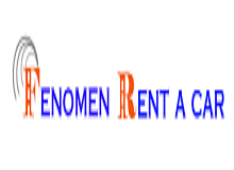 FENOMEN RENT A CAR