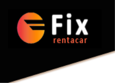 Fix Adana Rent a Car