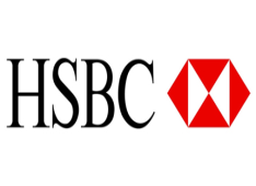 HSBC Bank Burdur Şubesi