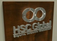 Hsc Global Sigorta