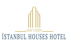 İstanbul Houses Otel