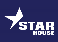 İzmit Star House