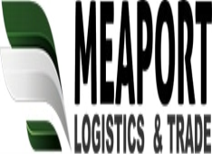 MEAPORT Logistik ve Nakliye