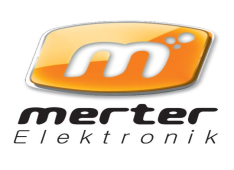 Merter Elektronik San. Ve Tic. Ltd. Şti