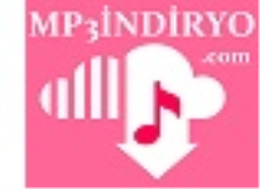 mp3indiryo.com