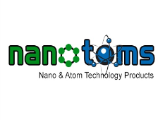 Nanotoms Nano - Atom Technology Products