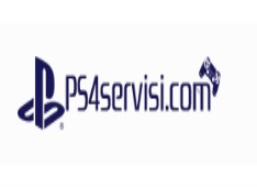 PS4 Servisi