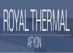 Royal Termal