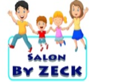 Salon By Zeck