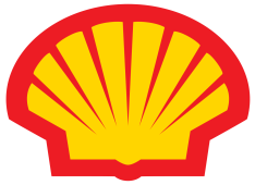 Shell Can Sabuncu Petrol