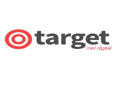 Target Marketing Digital